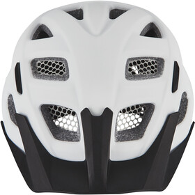 Cube Tour Casque, white